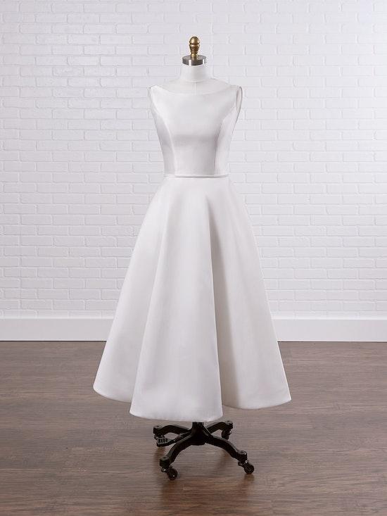 Maggie Sottero Wedding Dress McCall Lane 21SZ441 main