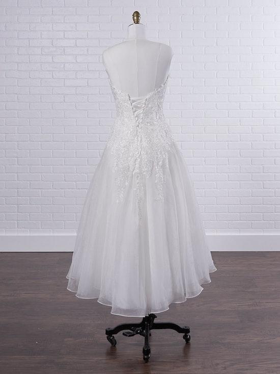 Rebecca Ingram Wedding Dress Darlene Lane 21RS438ZU alt3