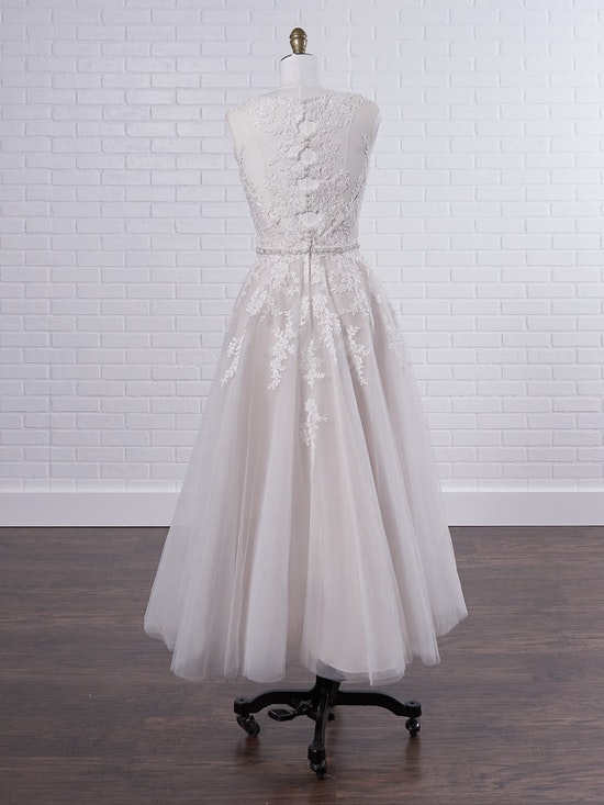 Rebecca Ingram Wedding Dress Olivia Lane 21RS439 alt3
