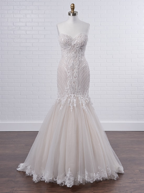 Maggie Sottero Wedding Dress Gideon Marie 20MC734MC alt1