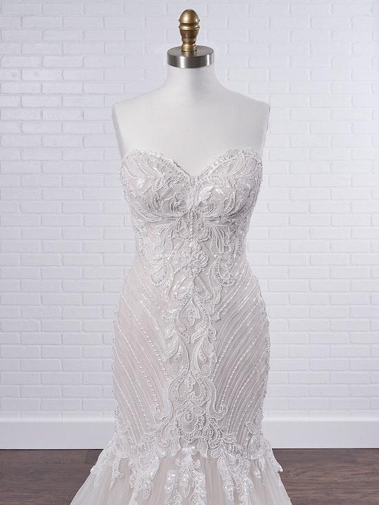 Maggie Sottero Wedding Dress Gideon Marie 20MC734MC alt2