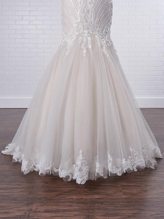 Maggie Sottero Wedding Dress Gideon Marie 20MC734MC alt3