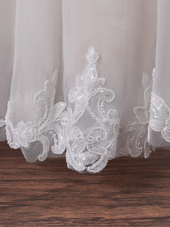 Maggie Sottero Wedding Dress Gideon Marie 20MC734MC alt4