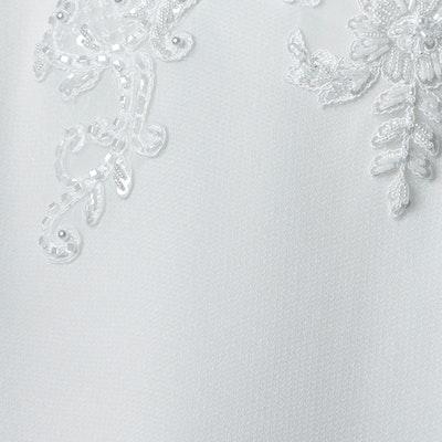 Maggie Sottero Savannah 20MC274 Fabric