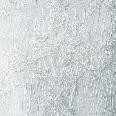 Maggie Sottero Jordana 20MS213 Fabric