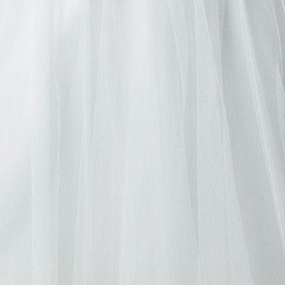 Maggie Sottero Tiana 20MS312 Fabric