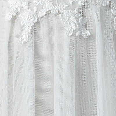 Maggie Sottero Marlee 20MS321 Fabric