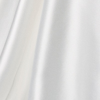 Maggie Sottero Sonnet 20MS602 Fabric