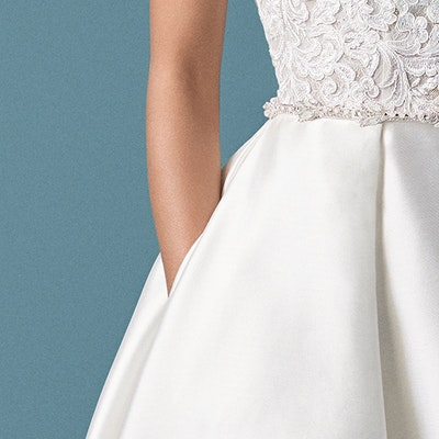 Maggie Sottero Sonnet 20MS602 ExtraDetails1