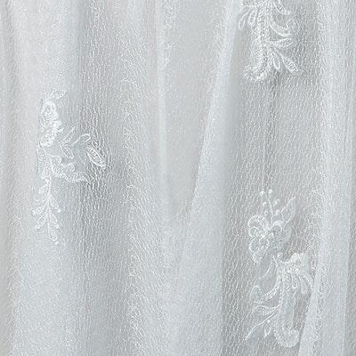 Maggie Sottero Micki 20MW207 Fabric