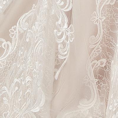 Rebecca Ingram Alma 20RC189 Fabric