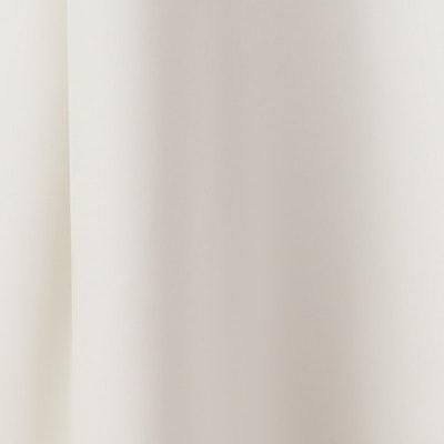 Rebecca Ingram Alice 20RC244 Fabric