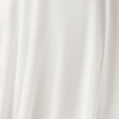 Rebecca Ingram Nicole 20RS223 Fabric