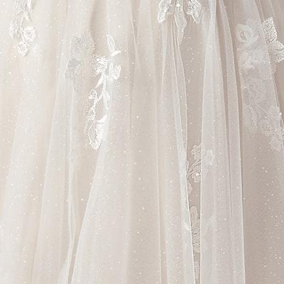 Rebecca Ingram Marisol 20RS230 Fabric