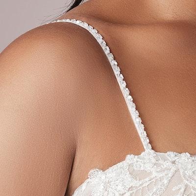 Rebecca Ingram Marisol 20RS230 Sleeve