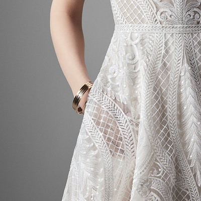 Sottero and Midgley Roxanne 20SC214 ExtraDetails1