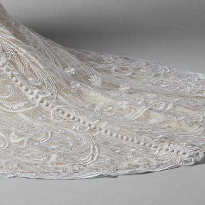 Sottero and Midgley Bryce 20SN187 ExtraDetails1