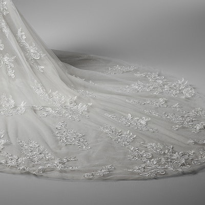 Sottero and Midgley Easton 20SS253 ExtraDetails1