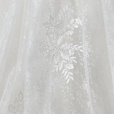Sottero and Midgley Inga 20SS269 Fabric