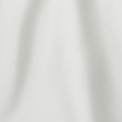 Sottero and Midgley Marquette 20SW239 Fabric