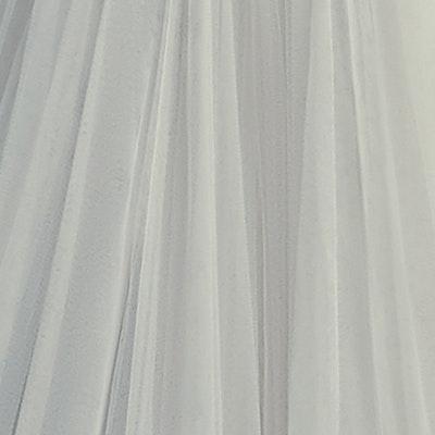 Maggie Sottero Charlene 8MS694 Fabric