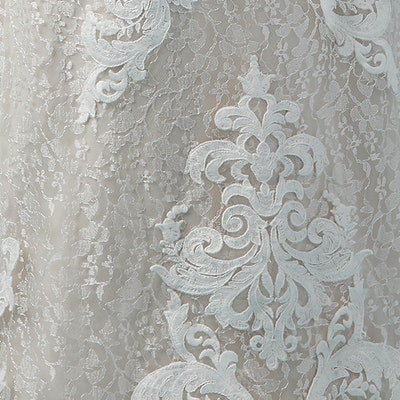 Maggie Sottero Tuscany Marie 8MS794AC Fabric