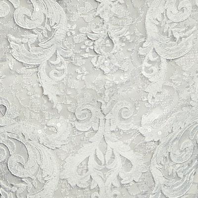 Maggie Sottero Tuscany Lynette 8MS794MC Fabric