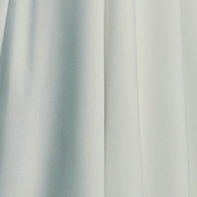 Maggie Sottero Olyssia 8MW678 Fabric