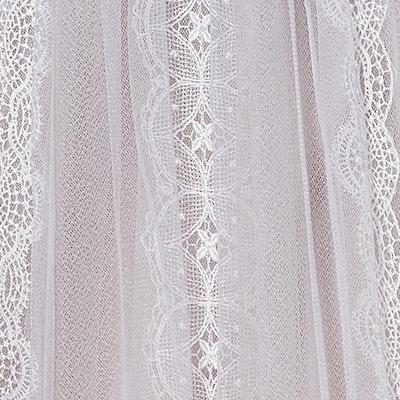 Sottero and Midgley Olson 8SW776 Fabric