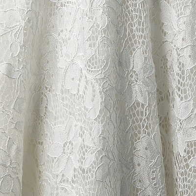 Maggie Sottero Terry 9MN860 Fabric