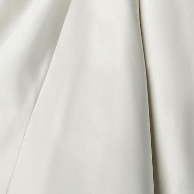 Maggie Sottero Mylene 9MS103 Fabric