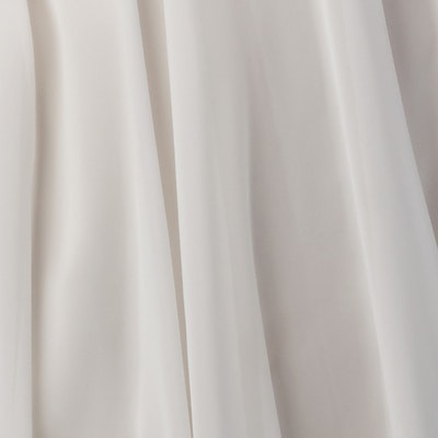 Maggie Sottero Melody 9MS837 Fabric