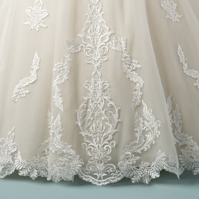 Maggie Sottero Trinity Lynette 9MS902AC ExtraDetails1
