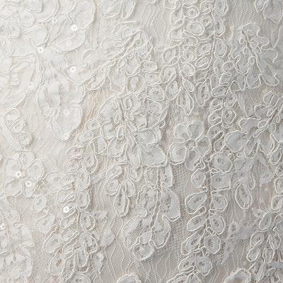 Maggie Sottero Maeleigh 9MW855 Fabric