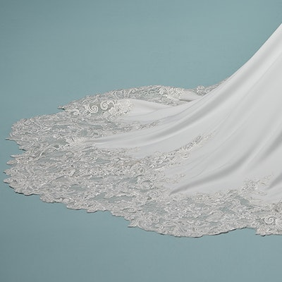 Maggie Sottero Aidan 9MW858 ExtraDetails1