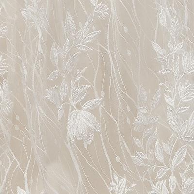 Rebecca Ingram Molly 9RN805 Fabric