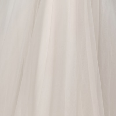 Rebecca Ingram Miriam Rose 9RS818UB Fabric