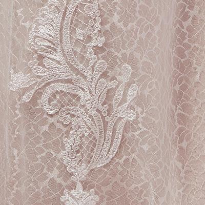 Rebecca Ingram Laurette 9RS892 Fabric