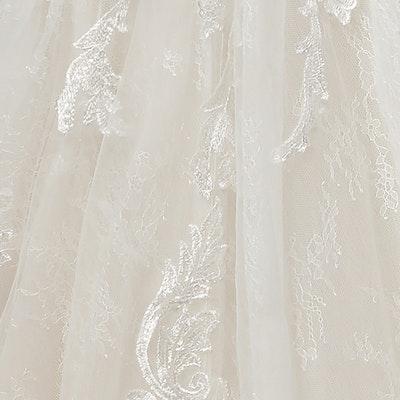 Rebecca Ingram Jennifer 9RT810 Fabric