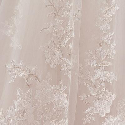 Rebecca Ingram Raelynn 9RT827 Fabric