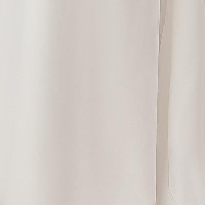Rebecca Ingram Bethany 9RW909 Fabric