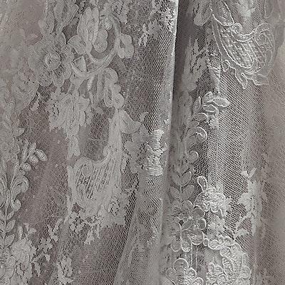 Sottero and Midgley Chauncey 9SC035 Fabric