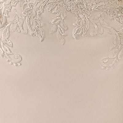 Maggie Sottero Antonella 21MT416 Fabric