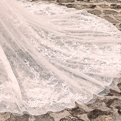 Maggie Sottero Charmaine 21MK371 ExtraDetails1