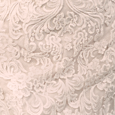 Maggie Sottero Fiona 21MS366 Fabric.png