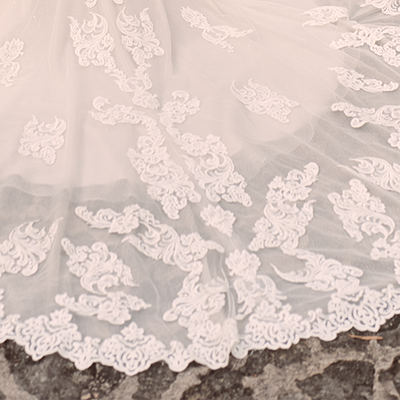 Maggie Sottero Fiona 21MS366 ExtraDetails1.png