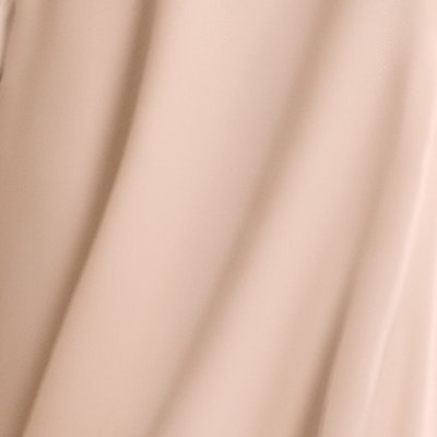 Maggie Sottero Josephine 21MW374 Fabric