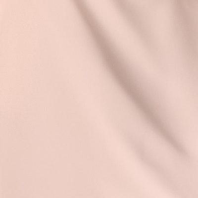 Maggie Sottero Josephine-Lynette 21MW374B Fabric