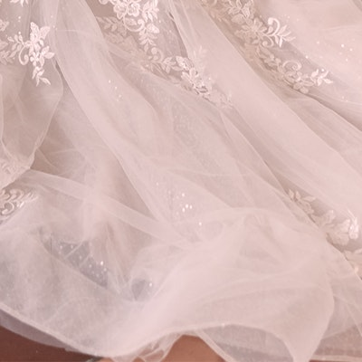 Maggie Sottero Leticia 21MK394 ExtraDetails1
