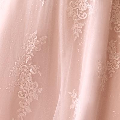 Maggie Sottero Leticia-Lynette 21MK394B Fabric